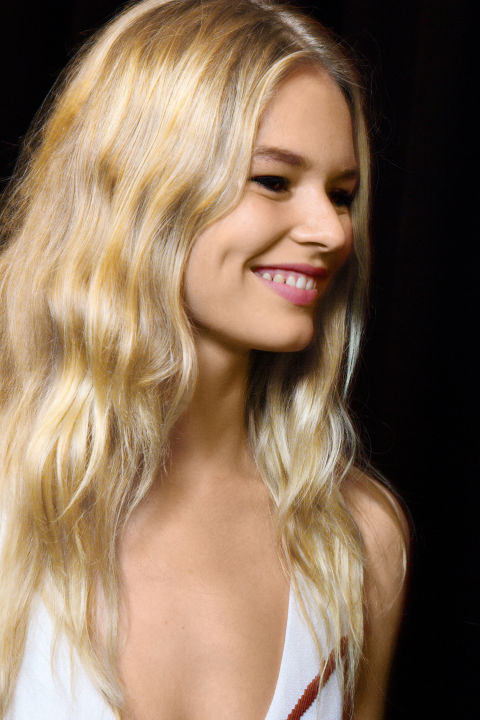 Swell The Best Hair Trends For 2015 Hottest New Hair Trends To Try Short Hairstyles Gunalazisus