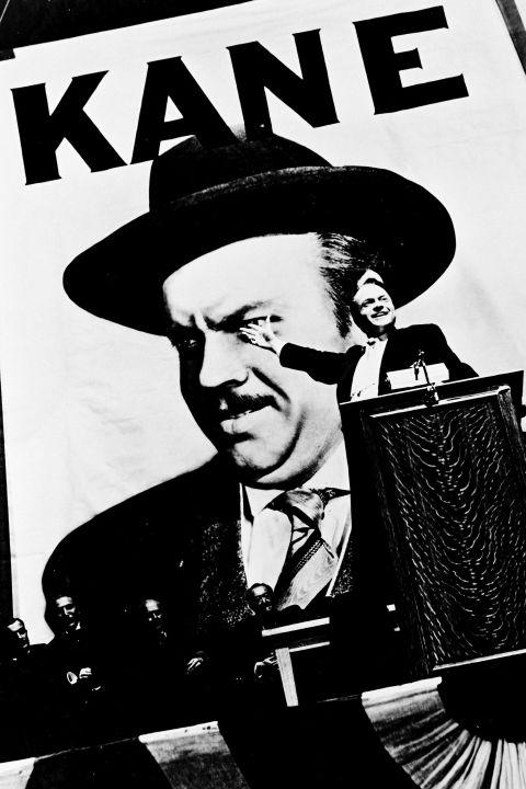 charles foster kane s childhood trauma Themes the difficulty of interpreting a life the difficulty of interpreting a person's life once that life has ended is the central theme of citizen kaneafter viewing an in-depth, filmed biography of kane's life, the producer of the biography asks his reporters a simple question: who, really, was charles foster kane.