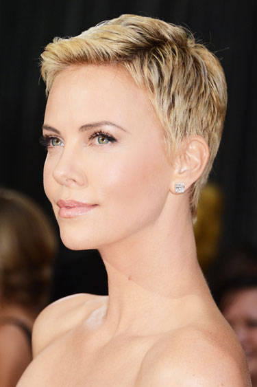 6 Hot Trends in Short Haircuts for Women - LiveAbout