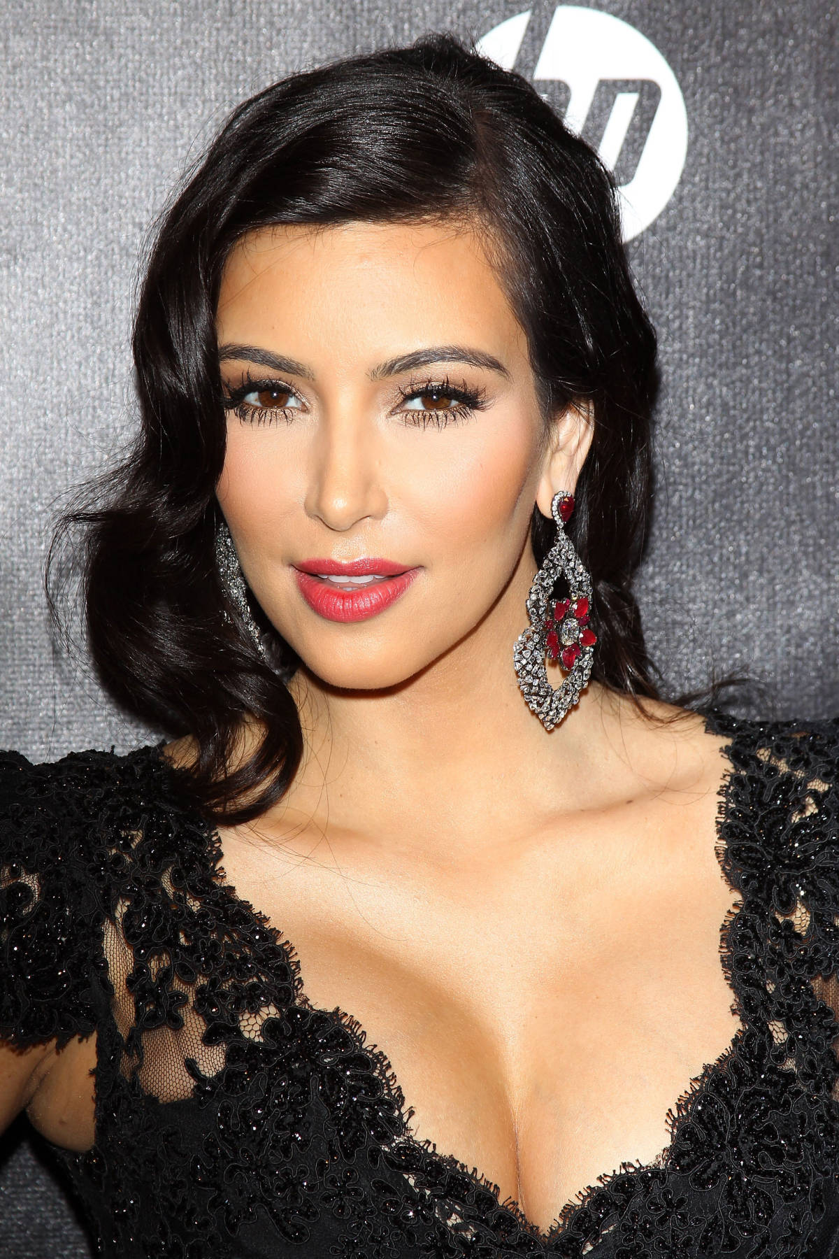 Kim Kardashian Wedding Hair Ideas - Wedding Hair Ideas Kim Kardashian