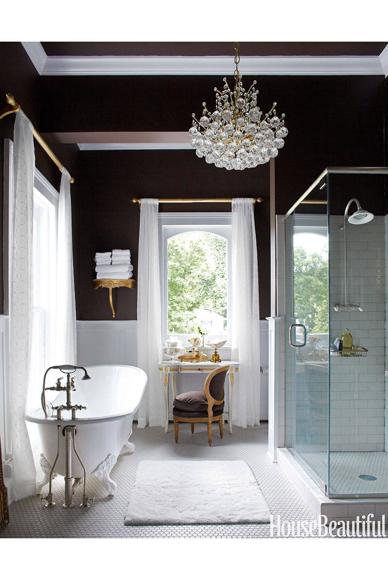 Simple Designs Great Spaces - Magazine cover