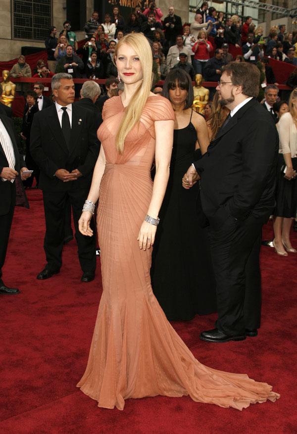 Gwyneth paltrow style gwyneth paltrow s best fashion looks