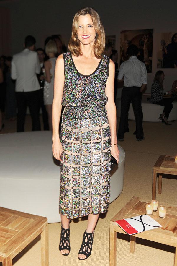 Amanda brooks 39 shopping list amanda brooks 39 fashion and for Amanda brooks instagram