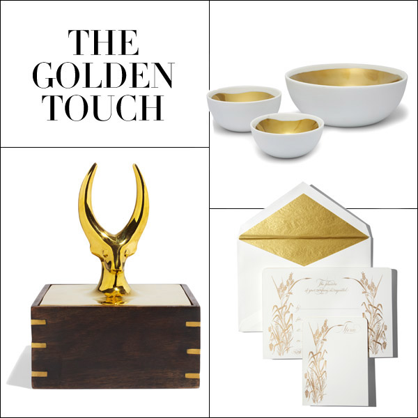 Hostess Gift Ideas For Holiday 2012