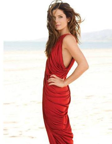 Sandra Bullock Pictures - Photos of Sandra Bullock  Sandra Bullock