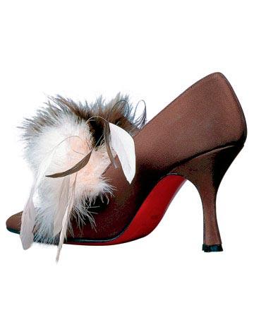 designer heels with red soles wh3p  designer heels with red soles