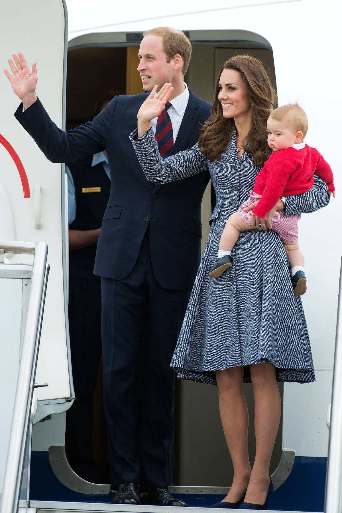Duchess Of Cambridge Australia Tour Duchess Of Cambridge