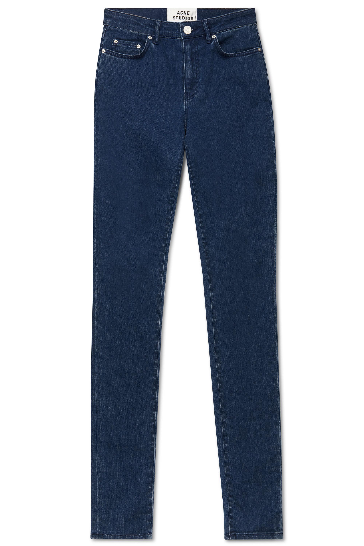 Essentials Jeans Womens