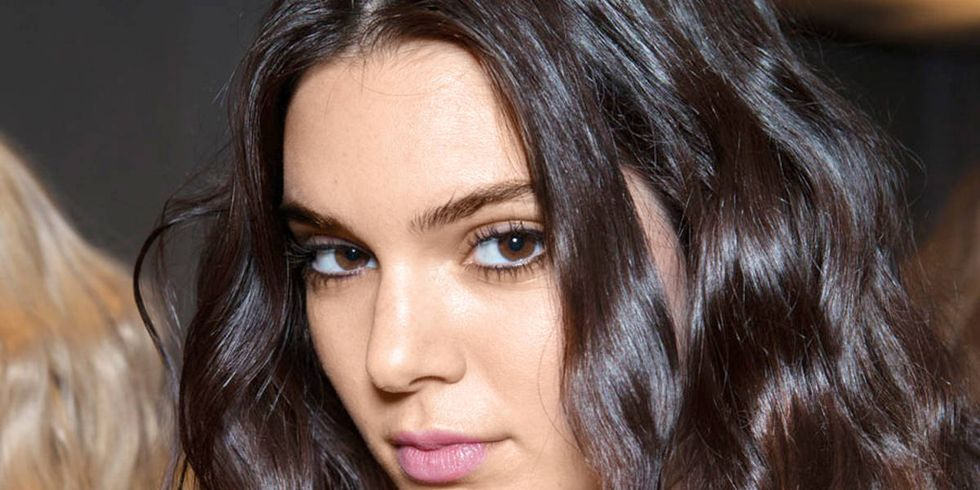 Superb The Best Hair Trends For 2015 Hottest New Hair Trends To Try Hairstyle Inspiration Daily Dogsangcom