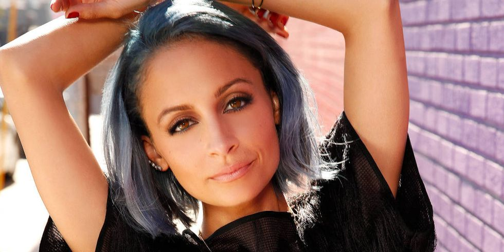 nicole richie net worth