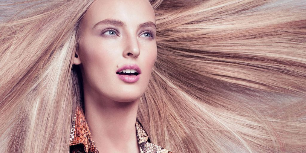 Hair Styler H Twom: Blow Dryer Reviews At Every Budget