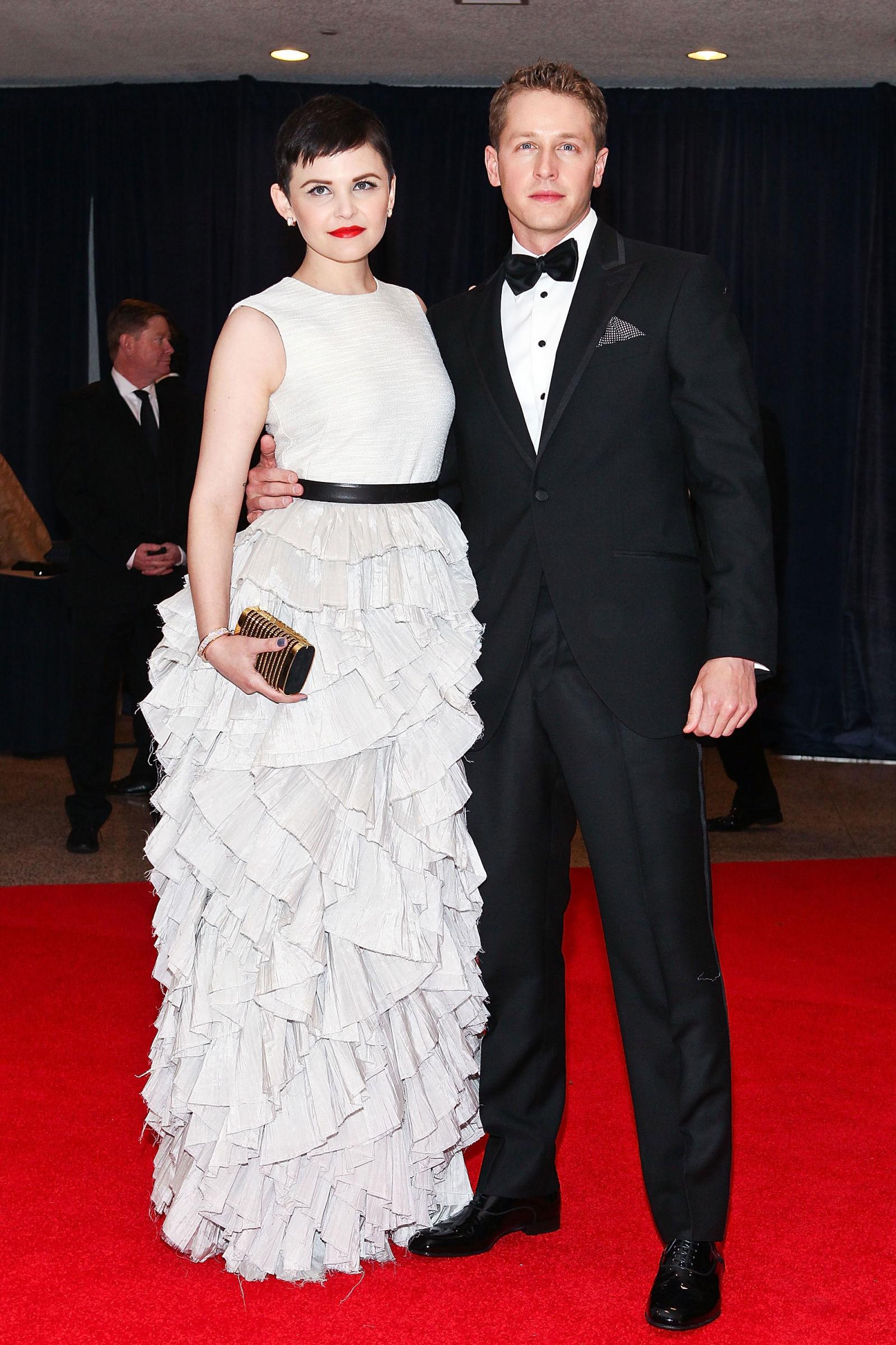 Celebrity Weddings 2014 - Celebrities Who Married in 2014