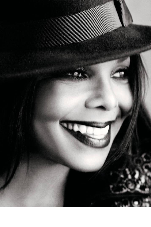 Janet Jackson Interview On Michael Jackson S Death