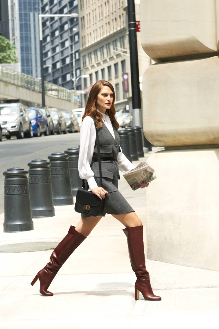 9 Tips To Making Your Boots Last Longer