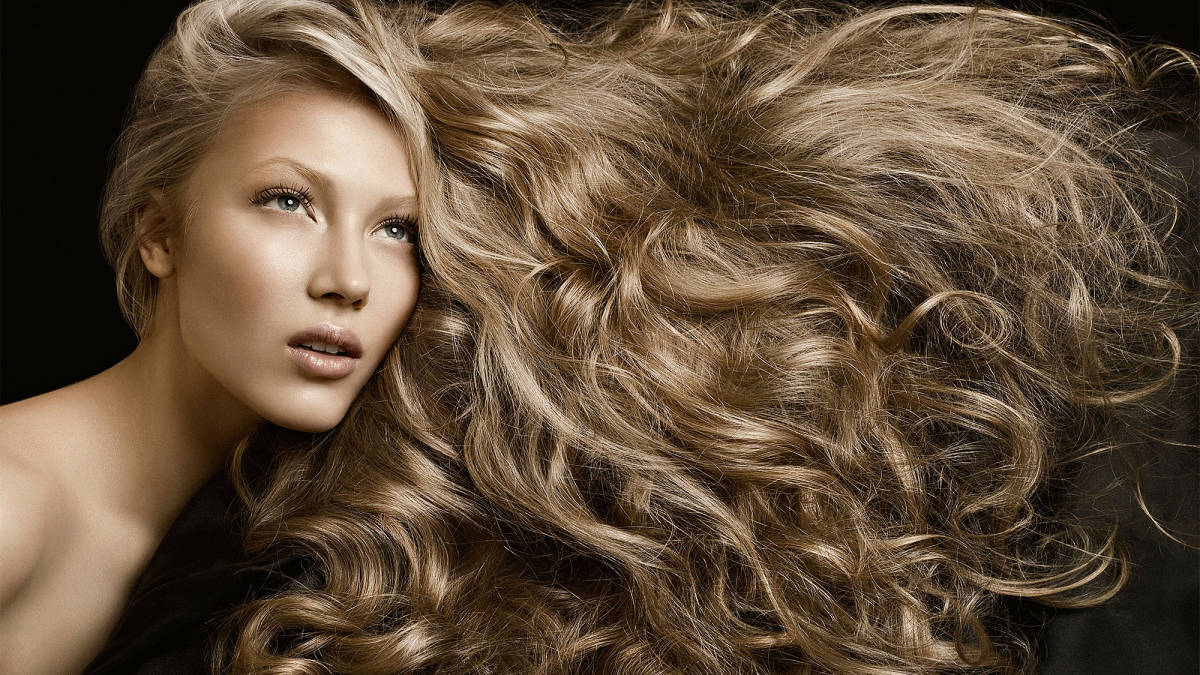 How to Remove Hair Dye From Skin - Tips for Removing Hair Color From ...