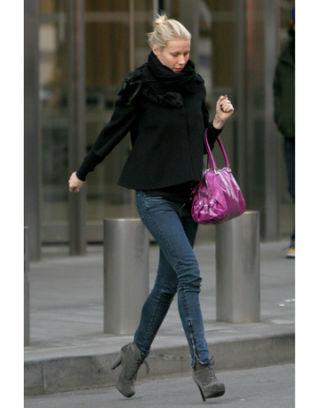Αποτέλεσμα εικόνας για gwyneth paltrow street style