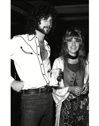 659 best images about Stevie, The Early Years on Pinterest ...