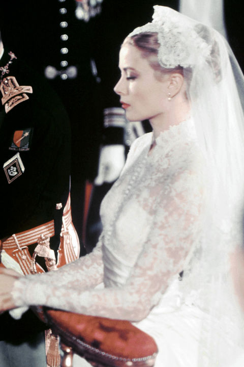 Timeless wedding makeup: why? : MakeupAddiction