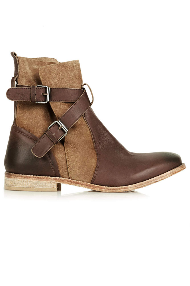 10 best flat boots for fall 2014 s flat boot trends