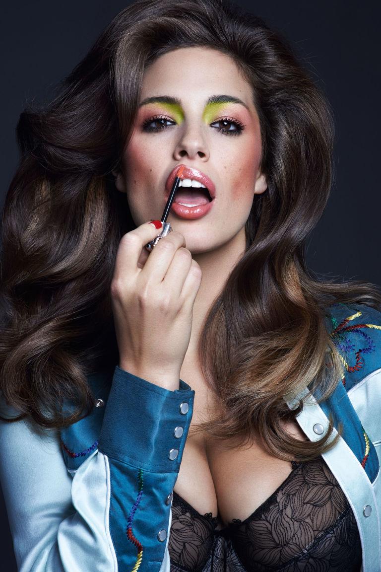 Top makeup articles