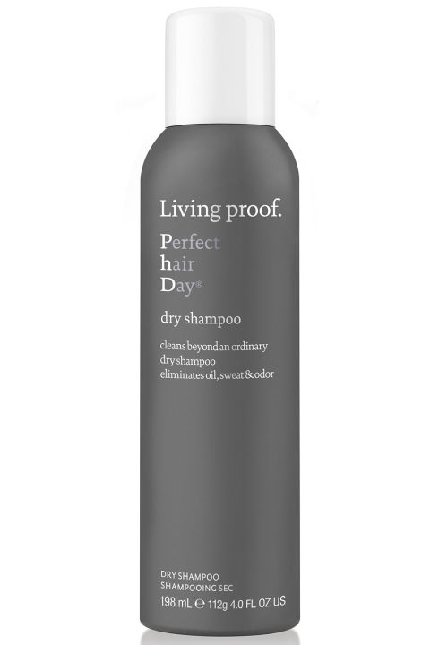 Best Dry Shampoo Picks - 10 Top Dry Shampoo Brands to Try