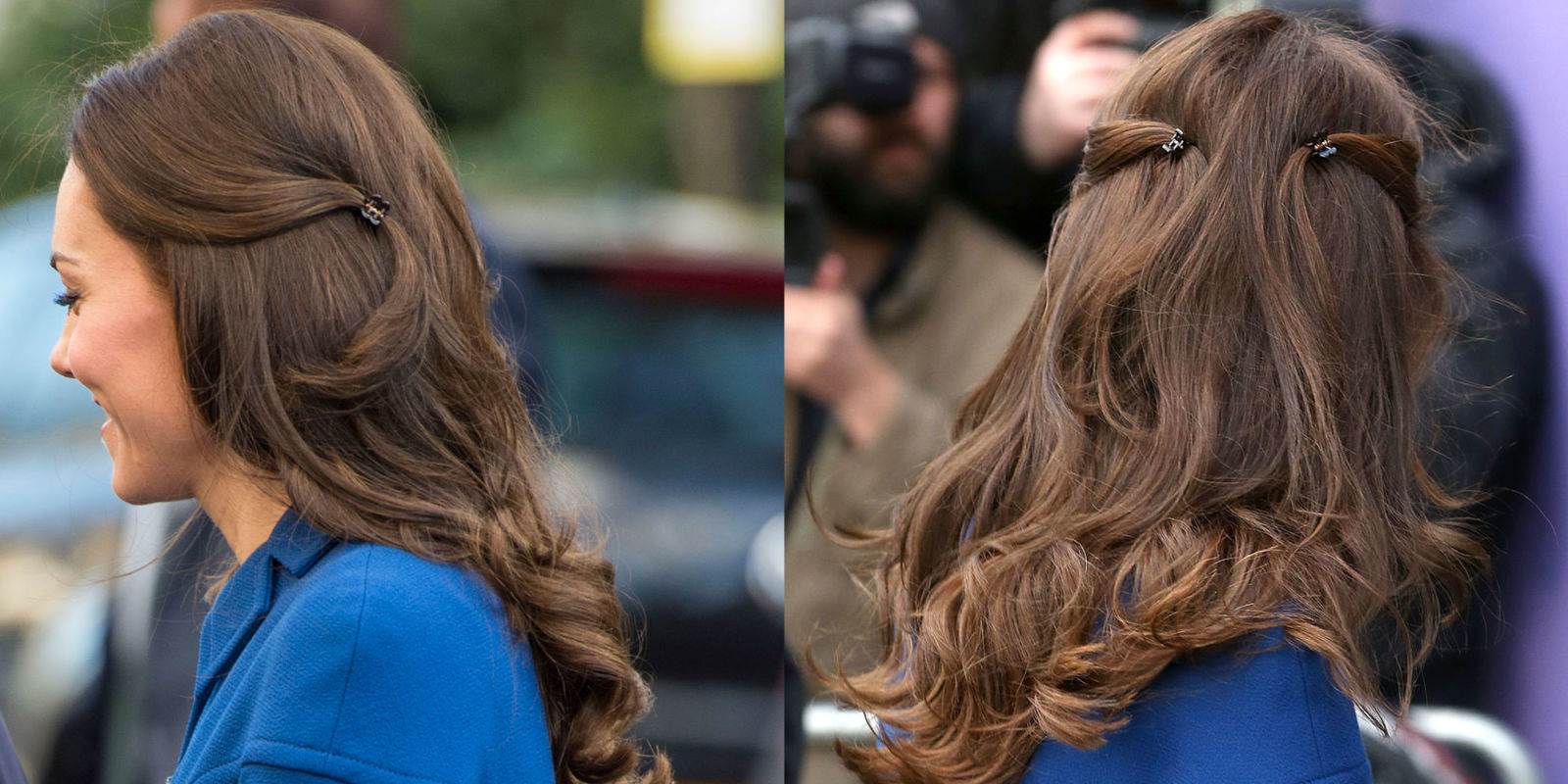 hair style clip kate middleton hair kate middleton hairstyles and 7238