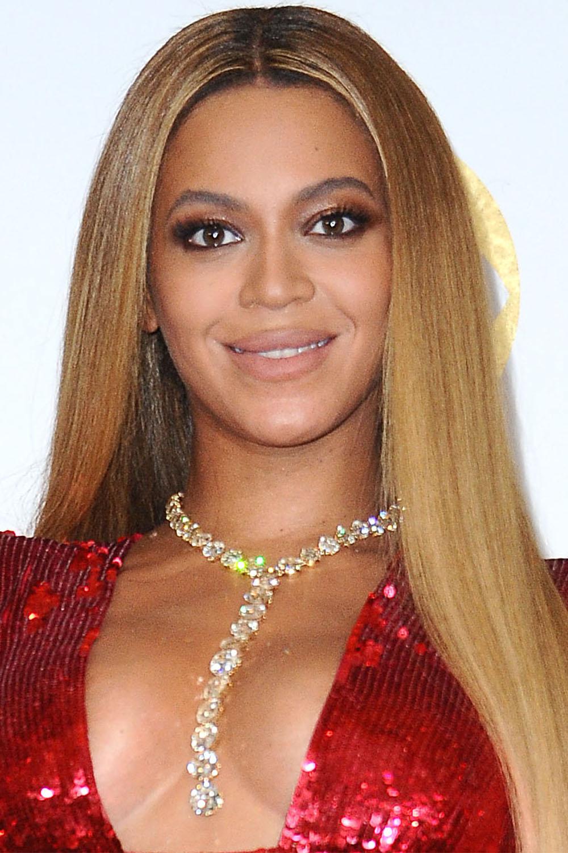 30 Blonde Hair Colors for 2017 - Best Celebrity Blonde ...