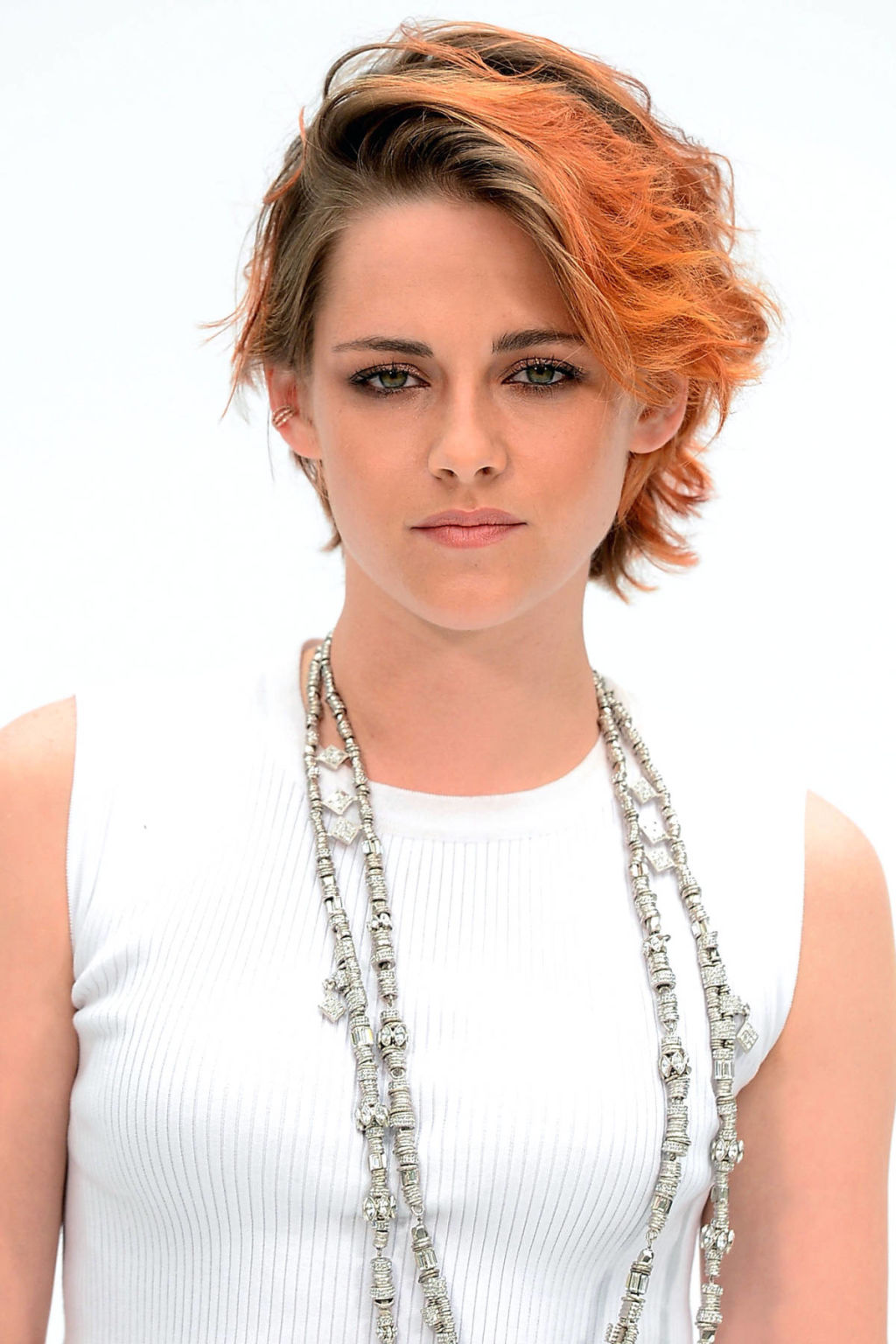 Best Summer Haircuts - Hairstyles