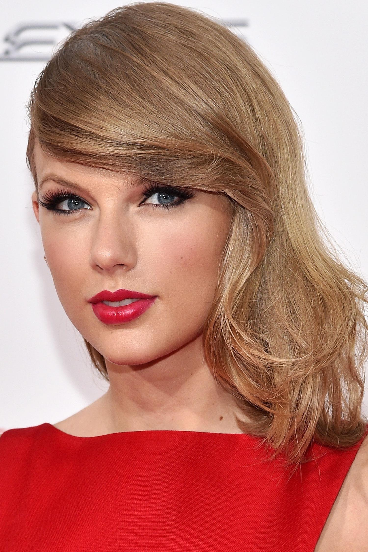 Best Celebrity Blonde Hair - The Best Blonde Hair Colors ...