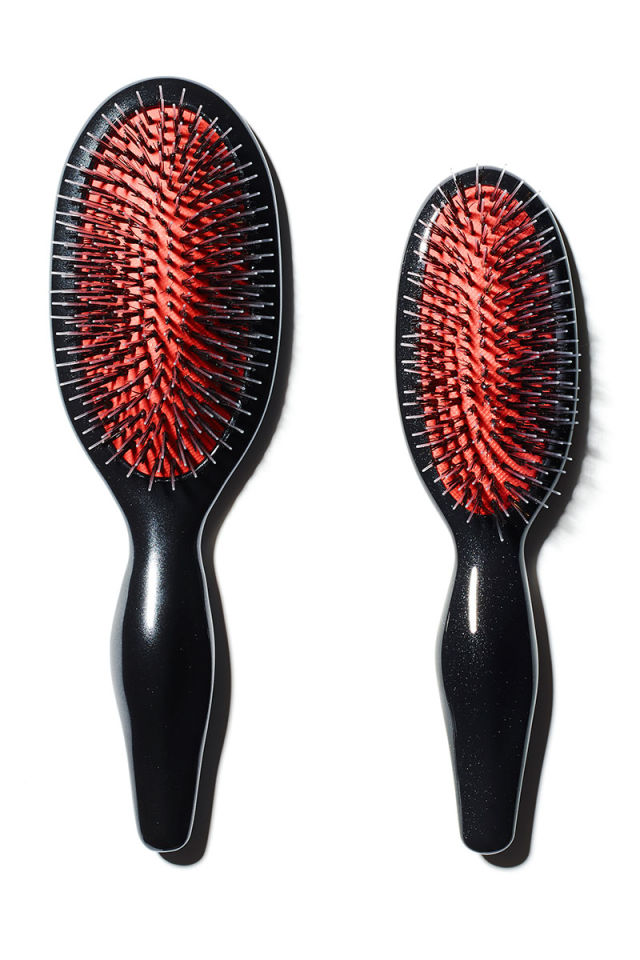 best hair styling brushes 10 best hair brushes right now best paddle and 7028